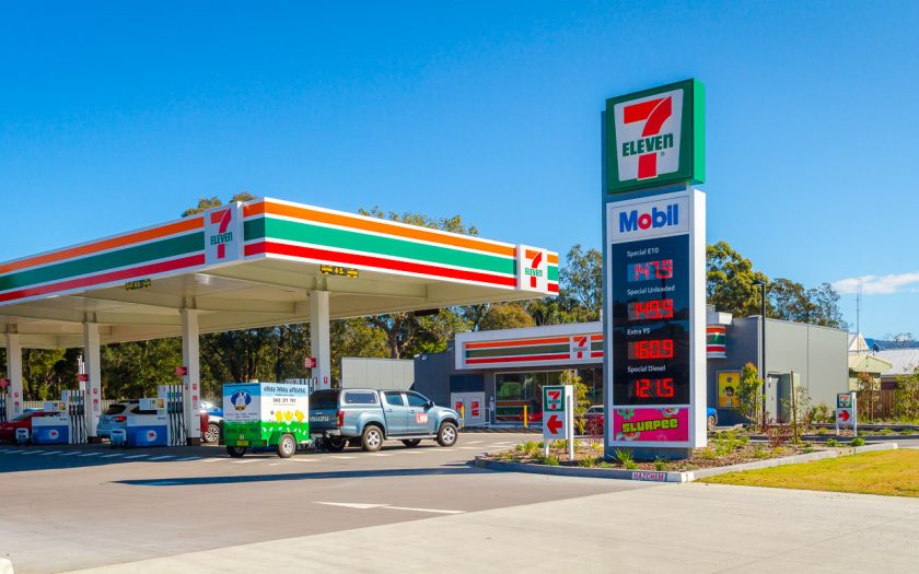 IsaacProperty_7Eleven-AlbionPark-1